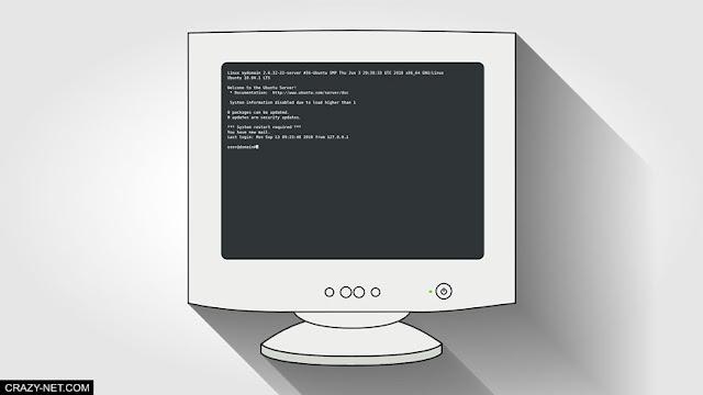 طريقة حل مشكلة اعادة تشغيل الكمبيوتر تلقائيا و الشاشة التى لا تعمل
