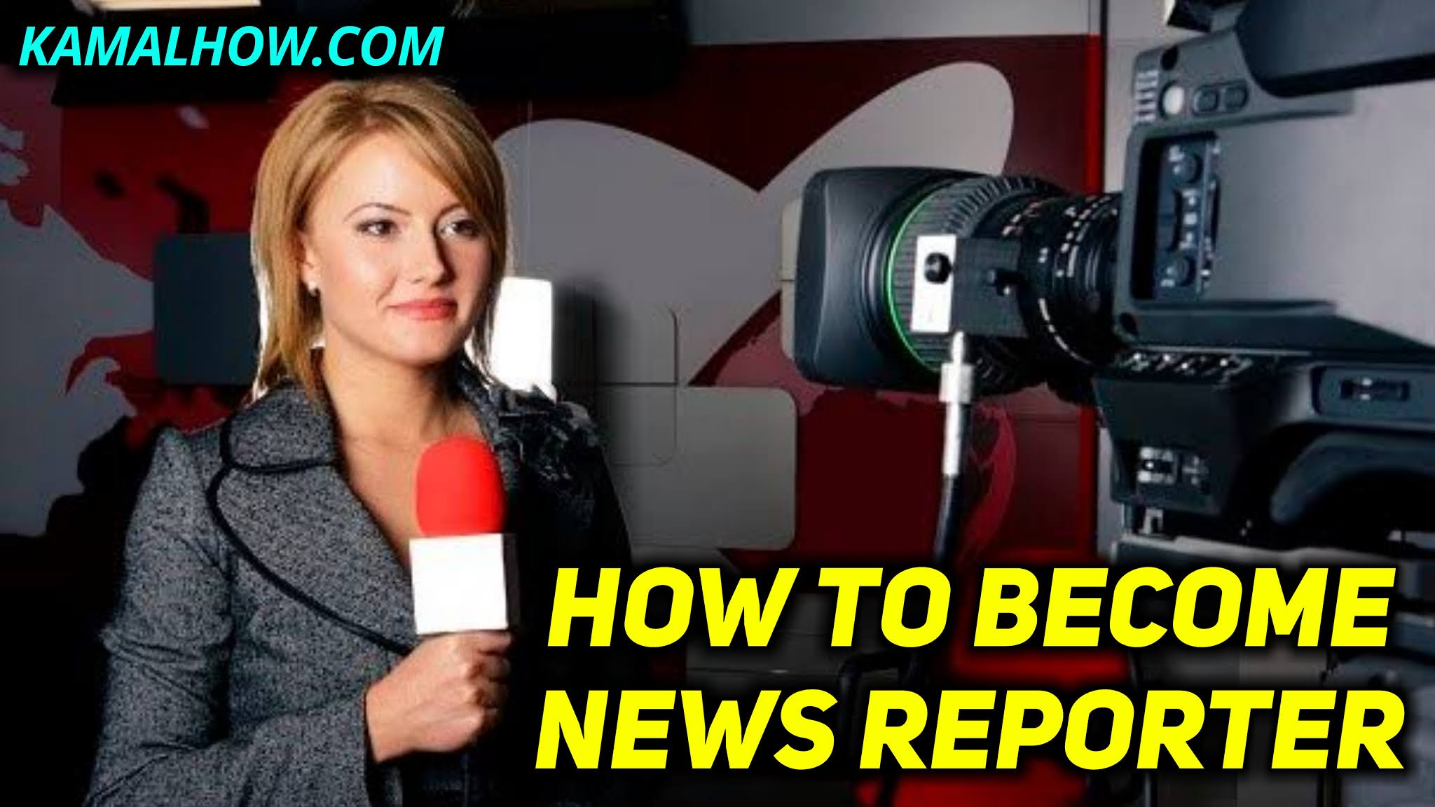 News reporter kaise bane, news reporter ki salary, news reporter kya hota hai, news reporter ki job, how to become news anchor after 12th, beome a reporter, news reporter, journalist news anchor job kaise paye, become a journalist without a degree, become a journalist uk, 12th pass patrakar kaise bane, patrakar kaise bane in hindi, dainik jagran, amar ujala patrakar kaise bane
