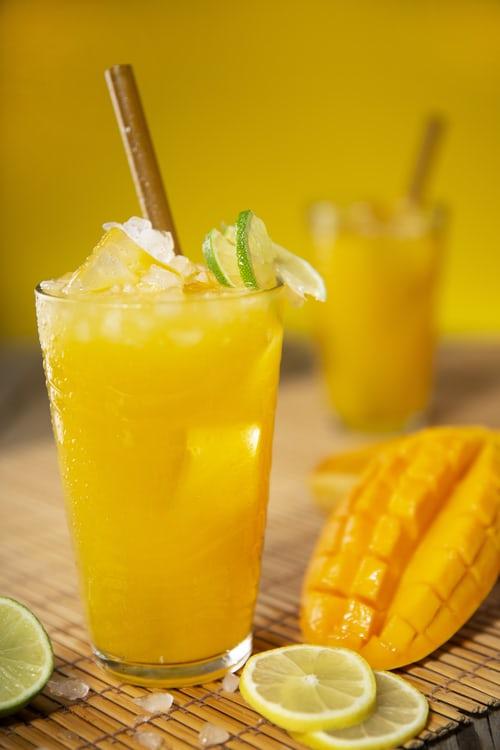 Fresh Mango Juice, fresh mango juice recipe in urdu, fresh mango juice recipe in hindi, mango fruit juice recipe, dragon fruit mango juice recipe,