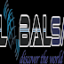 INFORMATIVO GLOBALSAT SOBRE INSTABILIDADE NO SERVIDOR SKS - 29/07/2016