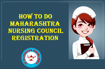 http://www.world4nurses.com/2016/10/how-to-do-maharashtra-nursing-council.html