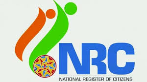 NRC West bengal