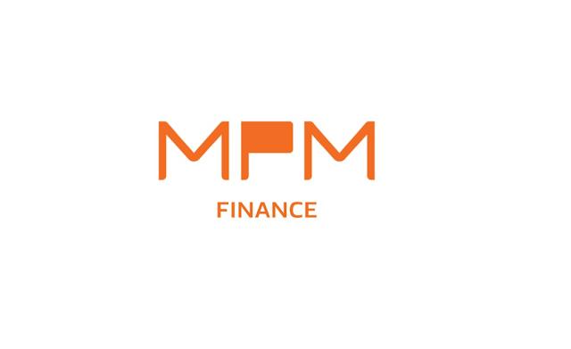 Lowongan Kerja Terbaru PT Mitra Pinasthika Mustika Finance