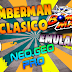 Neo.Geo emulador android BOMBERMAN android