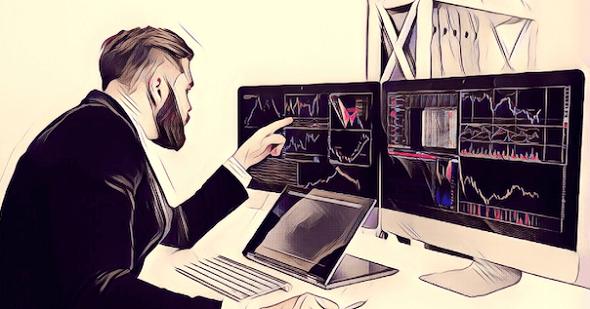 vivir-del-trading