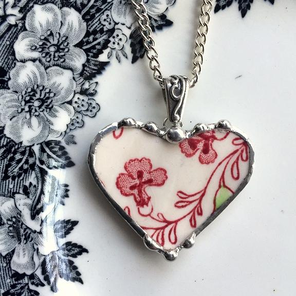 Laura Beth Love jewelry Emmaus PA