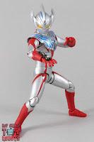 S.H. Figuarts Ultraman Taiga 14
