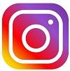 https://www.instagram.com/okcuseruveni/