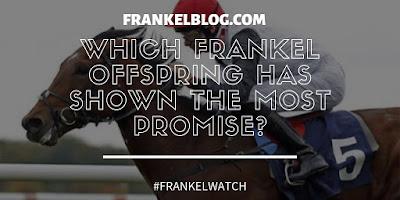 Cracksman Frankel