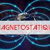 Physique 1: Magnétostatique