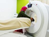 Manfaat CT Scan Kepala, Ternyata Dapat Mendiagnosis Beberapa Penyakit Ini!