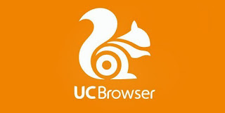 UC Browser, fastest to Download