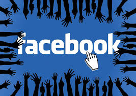 Cara Memasang Like Facebook Responsive di Blog