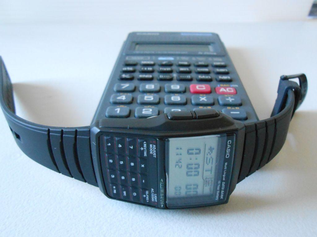 2ea3388a8db0 ... popularización de los teléfonos móviles