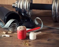 Os principais suplementos para ganhar massa magra em homens e mulheres são: