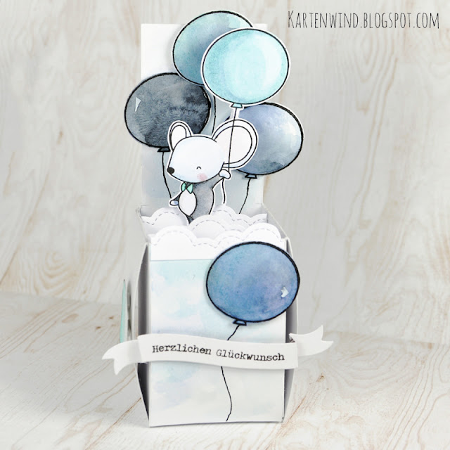 http://kartenwind.blogspot.com/2016/05/baby-pop-up-box-card.html