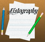 Listography : Your 5 Worst Dates