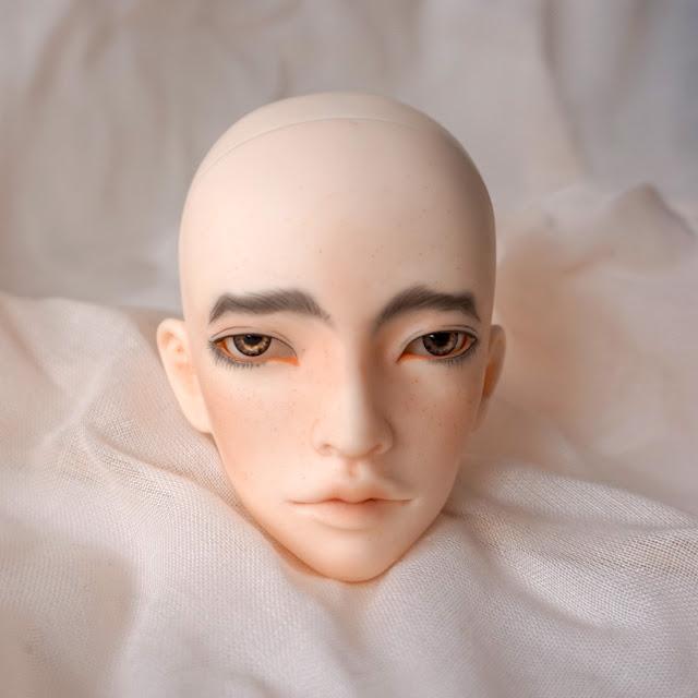 [L'atelier d'Anwen] Maquillages et tatouages DSC06781%2Bcopie