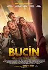 Bucin (2020) WEB-DL