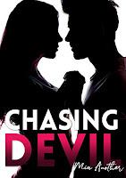 https://www.amazon.it/Chasing-Devil-Riedizione-2019-Charming-ebook/dp/B07X1YQRV8/ref=sr_1_10?  qid=1572110809&refinements=p_n_date%3A510382031%2Cp_n_feature_browse-bin  %3A15422327031&rnid=509815031&s=books&sr=1-10