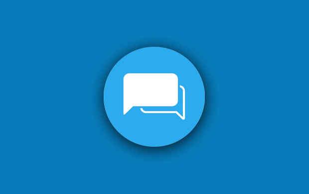 Bagaimanakah cara menyembunyikan salah satu sms pada handphone android Cara Menyembunyikan SMS Mantan di Android