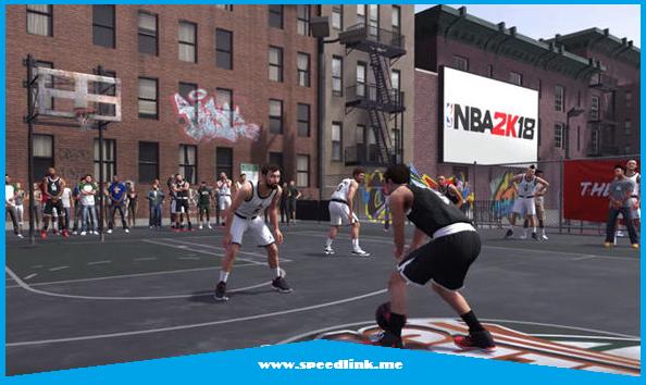 NBA 2K18 Video Game Failures Able to Achieve Fantastic Revenue