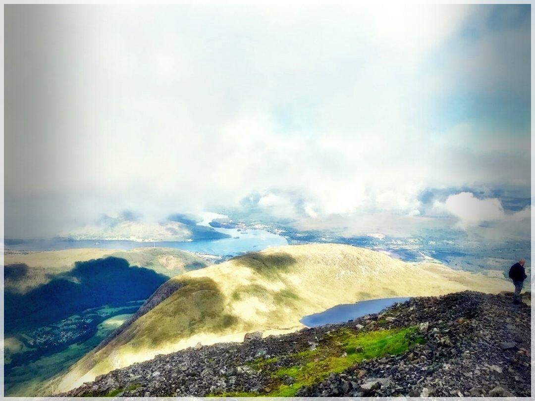HikingLife-62552688107