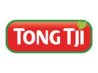 Lowongan Kerja Bulan Oktober 2019 di Tong Tji - Penempatan Solo Raya & Luar Kota (area Jateng, Jatim)