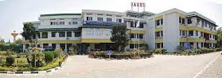 IASST Laboratory Assistant Recruitment - 1 Vacancy