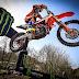 MXGP: Antonio Cairoli y Jorge Prado regresan a la pole position en Holanda