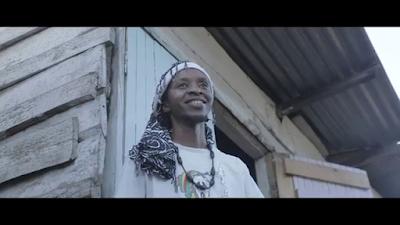 VIDEO | Akilimali - Kisa Pesa| Download New song