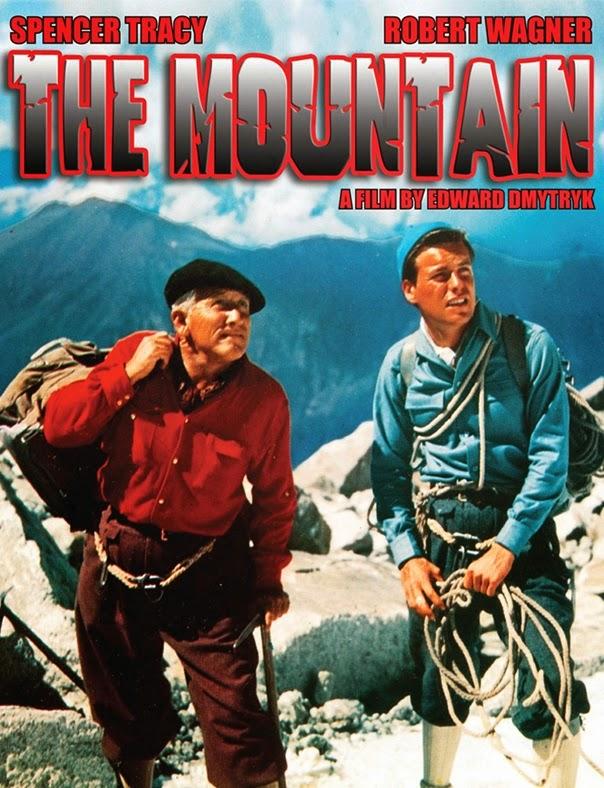 nordwand film benno für mann