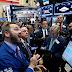 AS-China Kembali Berunding, Wall Street Beri Reaksi Positif