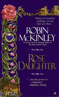 https://www.goodreads.com/book/show/8089.Rose_Daughter
