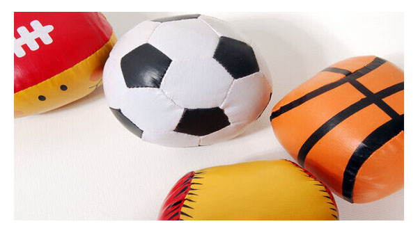 Role of Sports in World Peace (IELTS Writing Task 2)