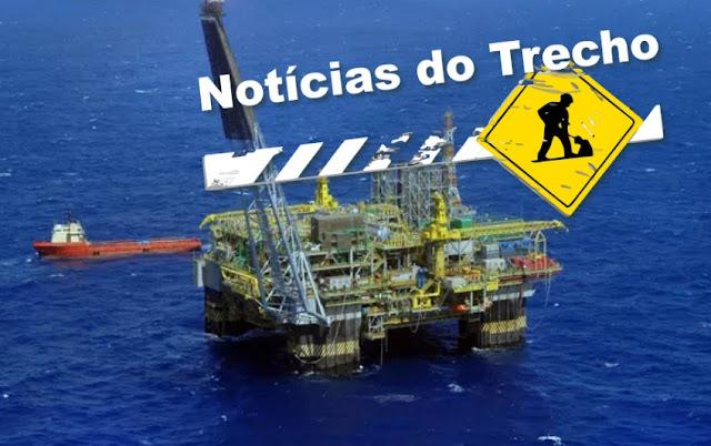 Resultado de imagem para Governo quer deixar seis leilões de petróleo aprovados