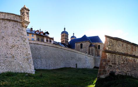 NL en GARD: Histoire Languedoc