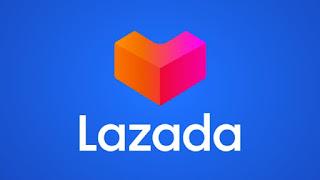 Tingkat Kesulitan dan Keuntungan Jualan di Lazada.co.id