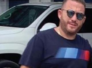 Morte por COVID-19 na PB: empresário tinha 36 e morava em Patos