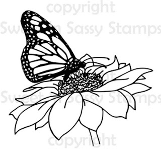 https://www.sweetnsassystamps.com/butterfly-flower-digital-stamp/?aff=12