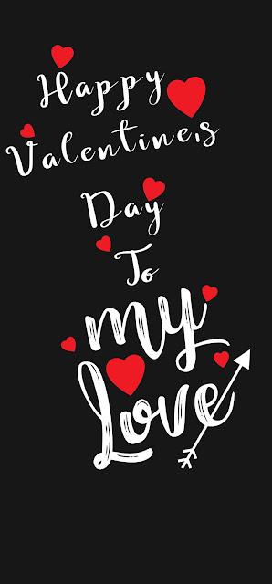 Happy Valentines day   Valentines Day wallpaper download   Valentines Day Wallpaper iPhone   iPhone Valentines Day Wallpaper   Valentines Day Background Image   Happy Valentines Day Pic   14 Feb Wallpaper   Ashueffects