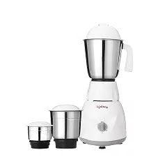 12 Best Mixer Grinder in India 2020 ( Reviews & Guidance)