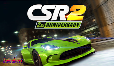 racing games download,racing,download game,download games,download,free games download,hill climb racing 2 ios,free game download