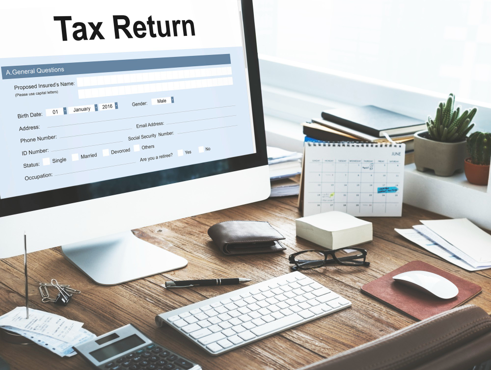 5 Must-knows when filing your federal taxes as an LLC