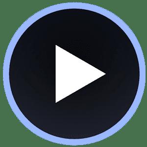 Poweramp Music Player full version mod apk