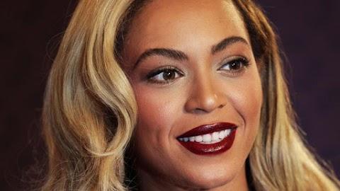 Így énekli Beyoncé az Oroszlánkirály főcímdalát