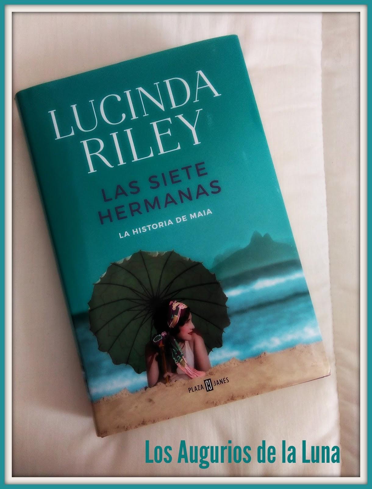 ... en la historia que nos ofrece la autora, que no conocía antes pero que  ahora ha pasado a engrosas la lista de mis favoritas!