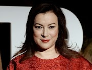 Jennifer Tilly Agent Contact, Booking Agent, Manager Contact, Booking Agency, Publicist Phone Number, Management Contact Info