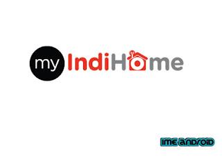 Download aplikasi my indihome