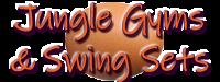 Jungle Gyms & Swing Sets